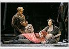 Arthur Miller, entre el musical y la ópera