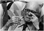 Tres libros recuperan la visión crucial de la España que vivió Gerald Brenan