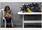 Defensa suministra a Israel antídotos frente a ataques con armas químicas