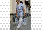 La Generalitat escamoteó a Sanidad el mayor brote de disentería del año