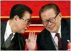 China inicia la renovación política más ordenada de su historia