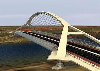 El ingeniero juan jos arenas aplica rigor y sensibilidad for Horario bauhaus zaragoza