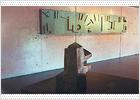 El Museo Oteiza cambia su presentación