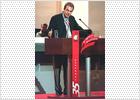 El peor aniversario de Rodríguez Zapatero
