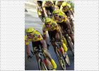 La ONCE deja el ciclismo y agrava la crisis financiera del pelotón español