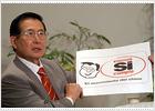 El Gobierno peruano reclama a Japón la extradición de Fujimori