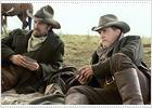 Kevin Costner regresa a la dirección con el 'western' 'Open Range'