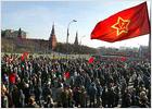 Patria, un partido a la medida de Putin
