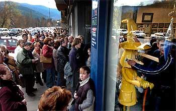 la bruixa d or loteria: