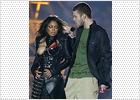 Un pecho de Janet Jackson ruboriza a CBS