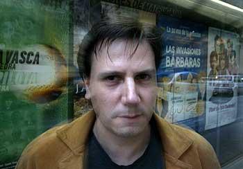 Pablo Kurt, de FilmAffinity.