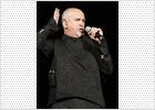 Peter Gabriel conquista a 52.000 personas en Lisboa con su mestizaje sofisticado