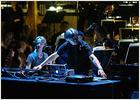 El Sónar inicia su 11ª edición con un guiño al mundo sinfónico