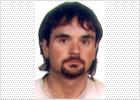 La policía busca a dos etarras vistos en los últimos días en Castellón y Valencia