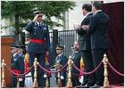 La Guardia Civil unifica el contraespionaje y la lucha contra el terrorismo islamista