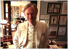 Tom Wolfe levanta una universidad imaginaria