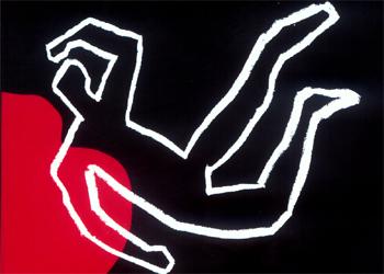 'El cadáver fugitivo', de Ellery Queen