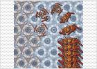 La creación de un prión artificial causa revuelo en la comunidad científica