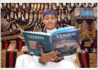 Los autores árabes y la furia del presente