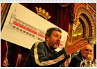 Philippe Starck promete que diseñará