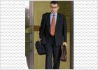 La investigación judicial no halla indicios de implicación de ETA o de Marruecos