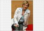 Ana Torroja resume su carrera como solista en 'Esencial'