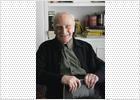 Los 99 años de Francisco Ayala