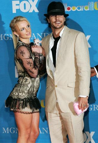 Britney spears desnuda y embarazada picture 278