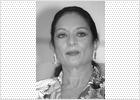 Canal Plus descubre las 'Mil y una Lolas' ocultas en La Faraona