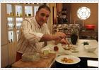 TVE recurre al cocinero José Andrés para consolidar la franja de tarde