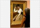 El mejor Corot se exhibe en el Thyssen