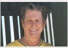Brian Wilson cuenta la odisea de 'Smile'