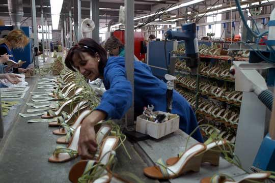 Noticias de econom a edici n impresa 25 07 2005 el pa s - Constructoras elche ...