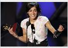 Juanes y Alejandro Sanz imponen su veteranía en los Grammy Latinos