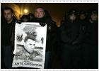 El croata Gotovina pasó por ocho países con dos pasaportes falsos antes de ir a Tenerife