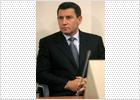Gotovina se declara inocente ante el Tribunal de La Haya
