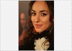 Gala Évora resucitará el genio de Lola Flores en la gran pantalla