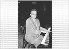 Shostakóvich, el sonido del siglo XX