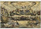El Louvre exhibe las imágenes del primer concurso de pintura, realizado en la Venecia del siglo XVI
