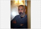Padura se reconcilia con Hemingway