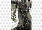Las pruebas toxicológicas no hallan indicios de que Milosevic fuera envenenado