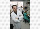 Mejor detección de las recaídas de leucemia