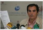 Un ex vocal del PP afirma que el consejo de Cajasur ignoraba el maquillaje de las cuentas