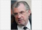 La crisis en el diario 'Libération' se cobra la cabeza de su director