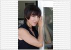 Ana Torroja recupera las canciones de Mecano en la gira 'La fuerza del destino'