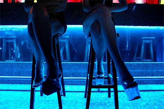 prostitutas gordas madrid prostitutas jonquera