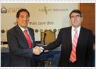 Los consejos de El Monte y San Fernando aprueban la fusión con un respaldo unánime