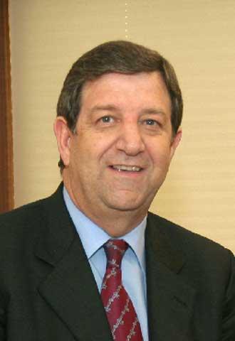Luis Partida.