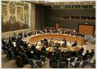 La ONU impone sanciones a Irán y le da dos meses para que abandone su plan nuclear