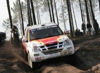 Rallye Raid Dakar Argentina - Bolivia - Chile 2014 [5-18 Enero] - Página 4 1168470014_850215_0000000000_sumario_normal